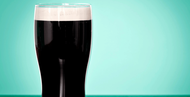 Guinness Beer Facts